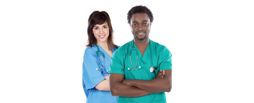 Job Search For Completed Cna Training In New York Phoenix Nurse